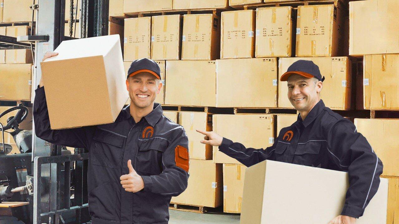 Как увеличить продажи в оптовой торговле